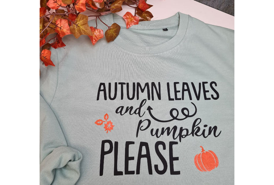 Autumn & Halloween collection from Creative Gift Co