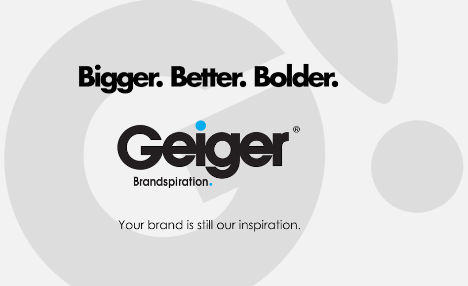 GeigerBTC rebrands as Geiger