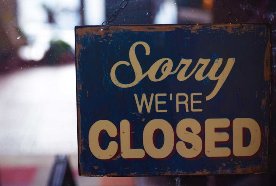 Covid-19: Grants available for small businesses in England affected by lockdown