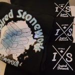 Decorator report: Inspired Stonework T-shirts by Promotional Threads