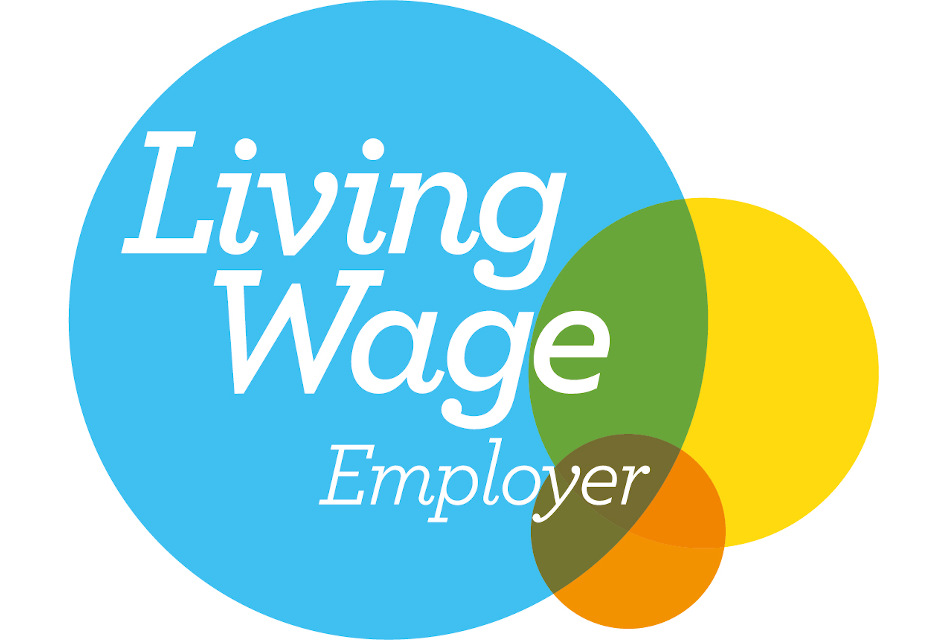 Real Living Wage increases to £9.50 in UK and £10.85 in London