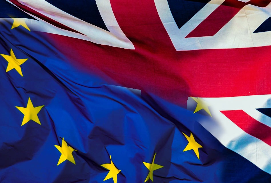 UK government announces £20 million SME Brexit Support Fund