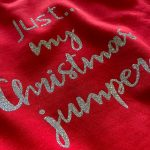 'Just…' Christmas range by Just Coops & Lu