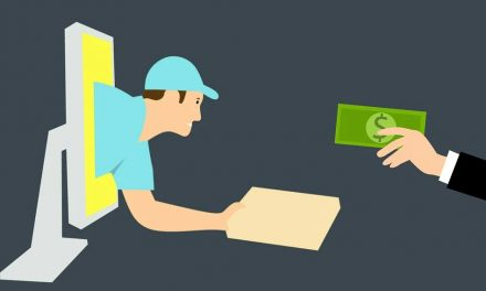 Research reveals 91% of people are more likely to make an online purchase if offered free delivery