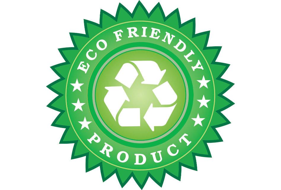 CMA to examine if 'eco-friendly' claims are misleading