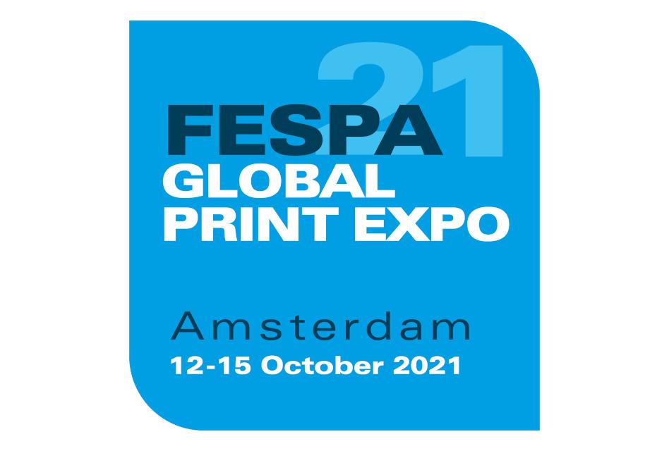 Fespa Global Print Expo postponed to October 2021
