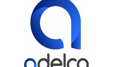 Adelco announces major rebranding