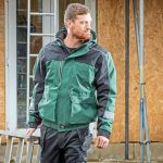 Dickies Workwear enters proposal to wind up EMEA business