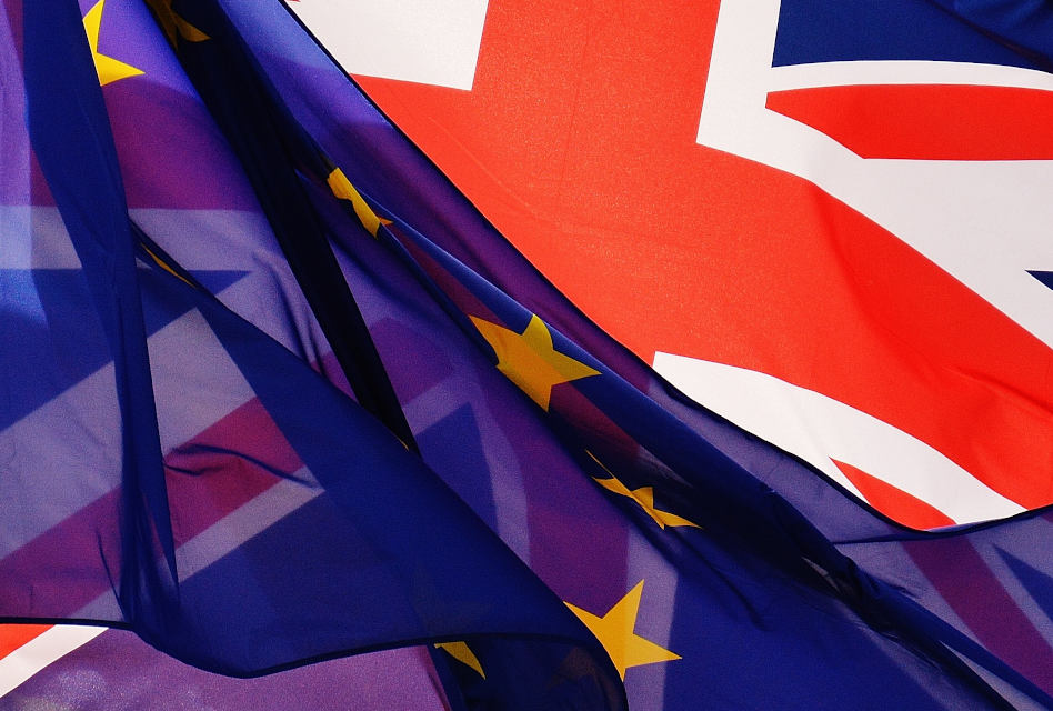Brexit: Take action now to ensure personal data flows freely from the EU/EEA to the UK