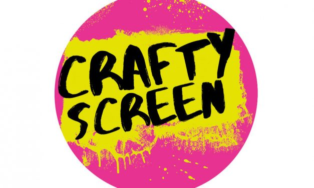 Screen Print World introduces Crafty Screen for first time screen printers