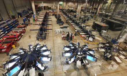 Adelco releases 2020 manufacturing results