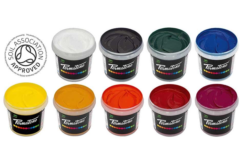 Supplier Focus 2021: Colormaker Industries