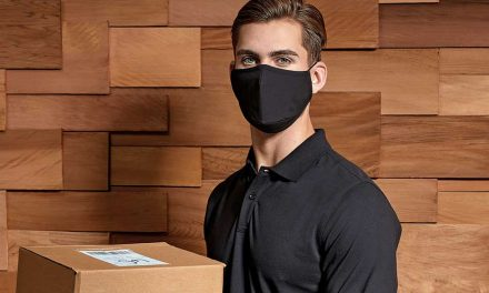 Premier Workwear introduces anti-microbial workwear collection