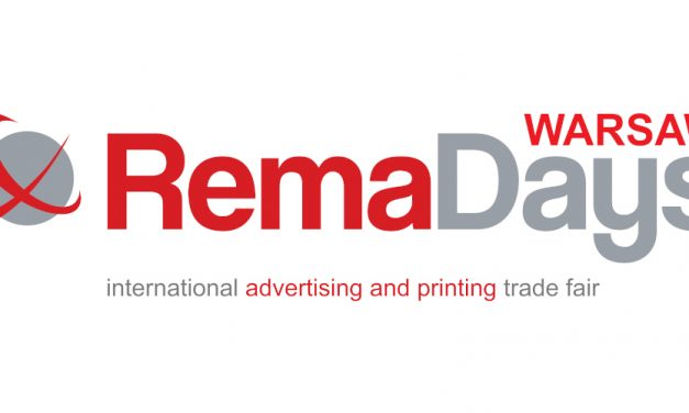 RemaDays Warsaw 2021 postponed