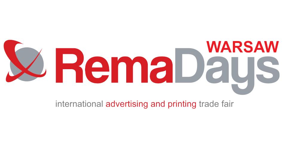RemaDays Warsaw 2021 postponed