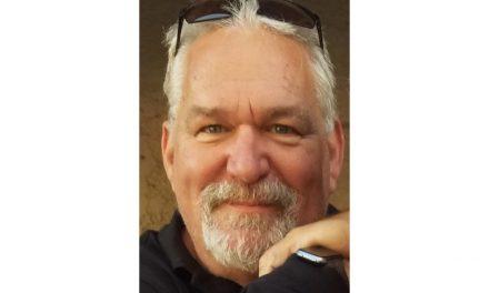 Stephen Ross, founder of Falk&Ross Group, dies aged 62