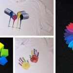 Pigment.inc B.V Europe to distribute Kodak direct-to-garment printing inks