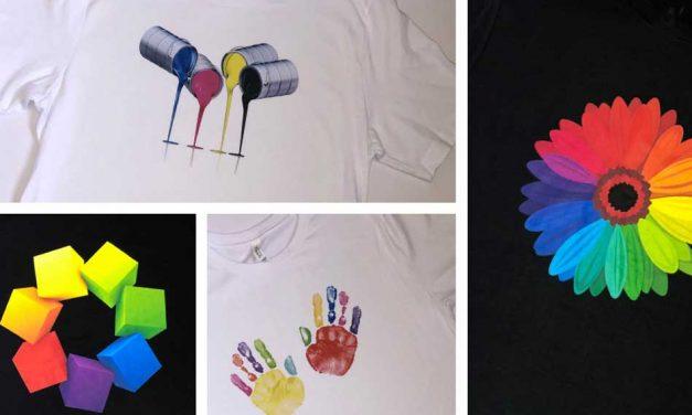 Pigment.inc BV Europe to distribute Kodak direct-to-garment printing inks