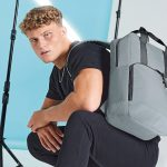 Supplier Focus 2021: BagBase