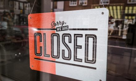 Covid-19: At least 250,000 UK small businesses set to fold without further help, warns FSB