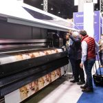 Heimtextil postponed until 2022