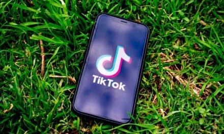 Eventbrite data reveals hundreds of UK businesses in TikTok training