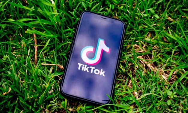 TikTok is for everyone