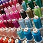 Sew good: embroidery equipment showcase