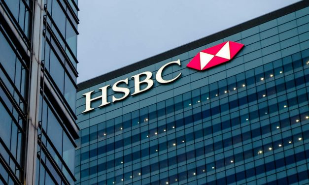 HSBC UK launches £15bn SME fund to support businesses