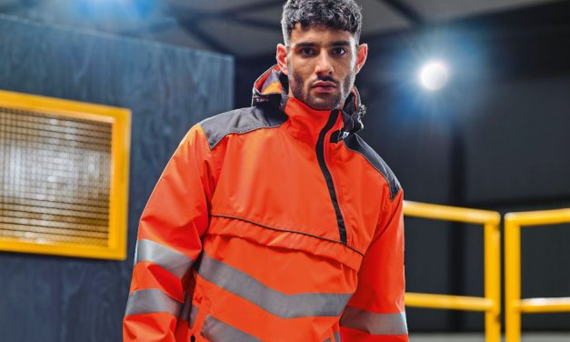 Tough choices: durable workwear round-up