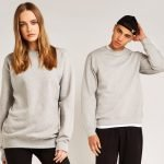 Vanilla launches Organic Cotton range