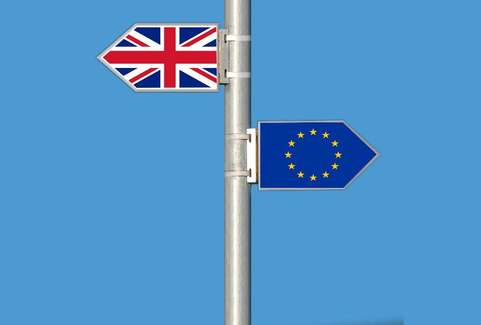 ONS reveals UK exports to EU dropped 40.7% in January