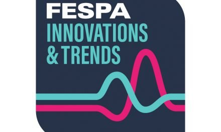 New Fespa virtual event series to help print industry recovery