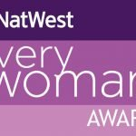 Nominations now open for 2021 NatWest everywoman Awards