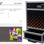 ColorGate launches new software & hardware solutions