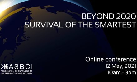 Register for ASBCI's Beyond 2020 digital conference