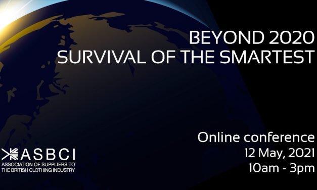 Register for ASBCI's Beyond 2020 digital conference