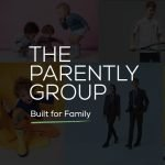 David Luke Group changes to The Parently Group