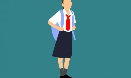 UK schoolwear suppliers warn of potential uniform delays