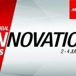 Mimaki to host Global Innovation Days virtual event