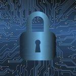 How to avoid cyber attacks and keep your business safe