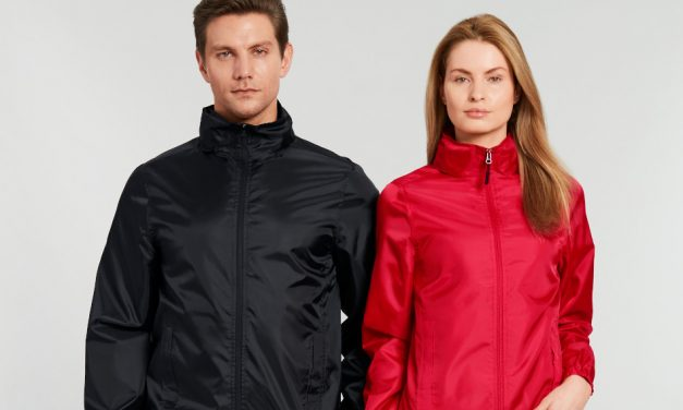 Gildan Activewear reports first quarter 2021 results