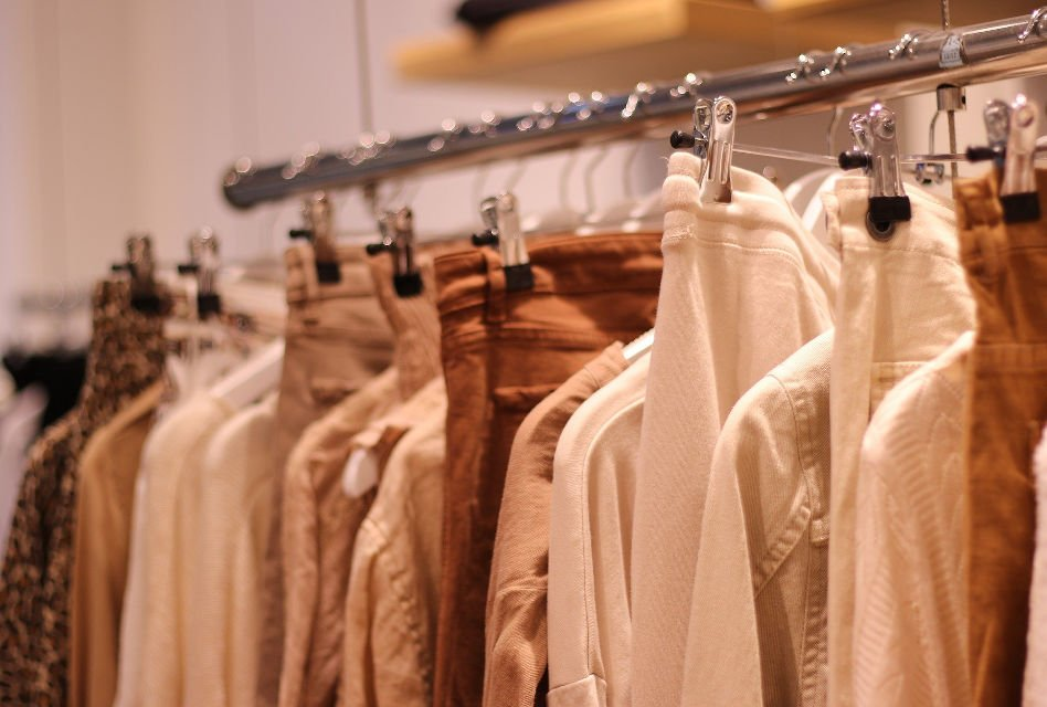ASBCI 'Beyond 2020 – Survival of the Smartest' discusses future of UK fashion industry