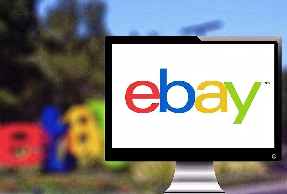 eBay UK launches new programme to help small businesses in Covid cashflow crisis