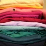 WRAP unveils climate change action plan for textile industry