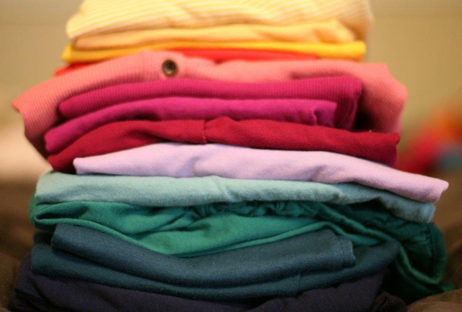 WRAP unveils climate change action plan for textile industry