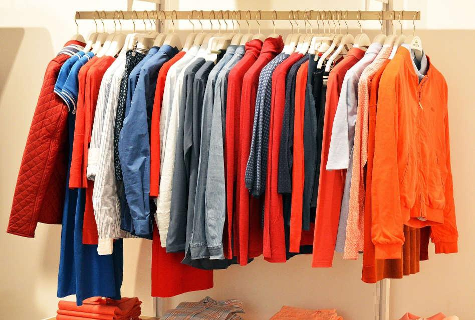PCIAW Uniform Buyers Network launches match-making initiative for sustainable clothing procurement