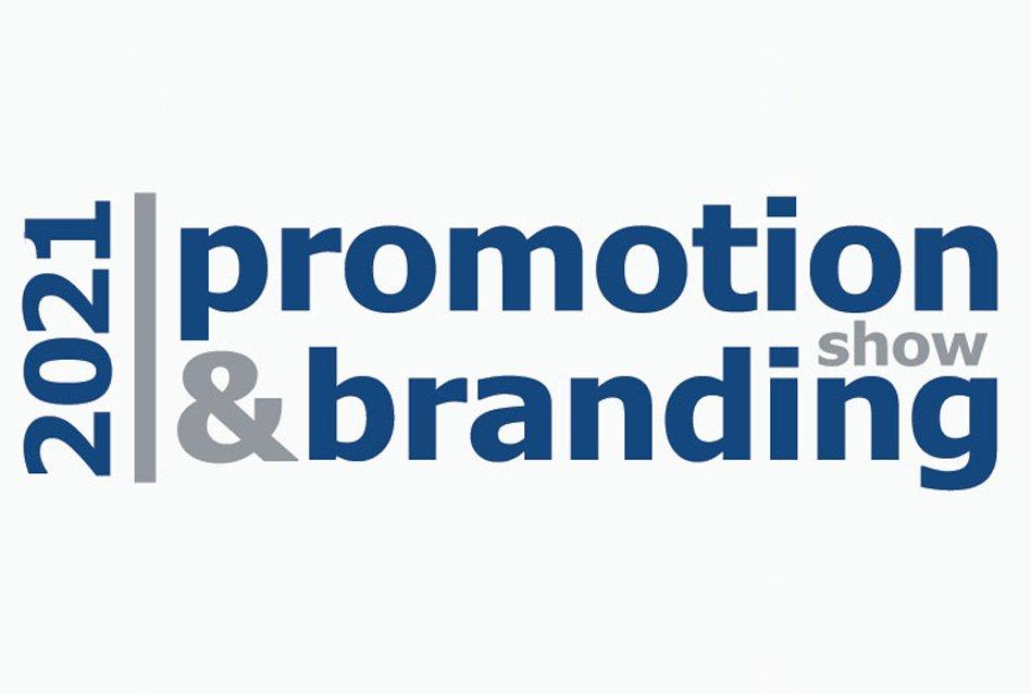 GS UK announces dates for Promotion & Branding Shows