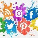 Top posting tips for social media newbies