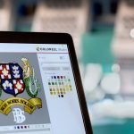 Coloreel releases new version of embroidery colourisation software